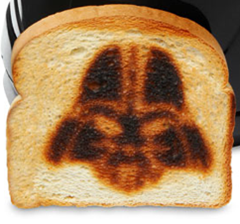 darthvadertoast