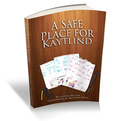 Kaytlind_Book_3d