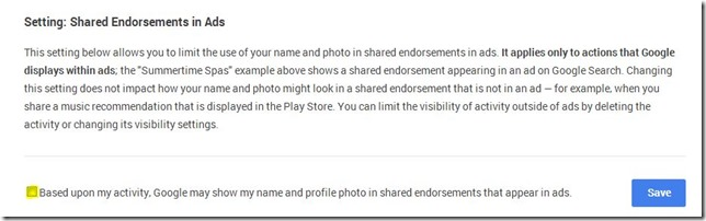 shareendorsement