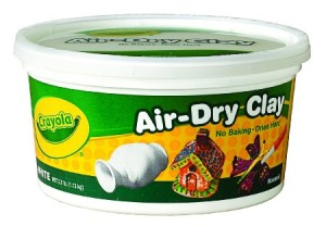 airdryclay